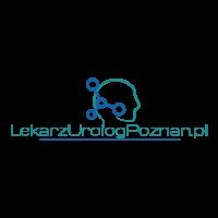 Urolog Poznań